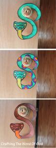 snake-door-hanger