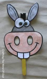 balaams-donkey
