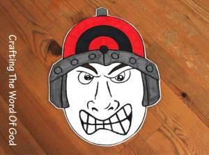 goliaths-bullseye-target