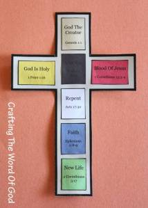 gospel-cross2