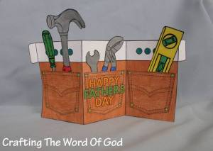 tool-belt-fathers-day-card