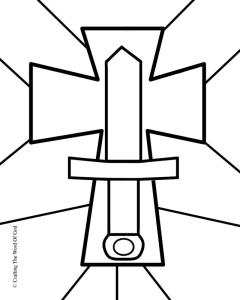 sword-of-the-spirit-coloring-page